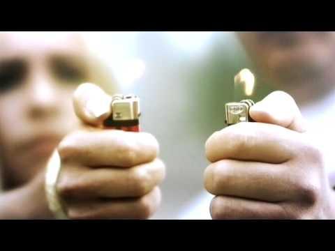 Die Firma - Die Eine 2005  (Official Video)