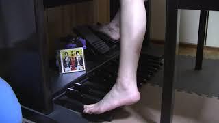 使用楽譜 グレード7~6級 ヒットソング30 ※この曲はGrade6です。 使用デ...