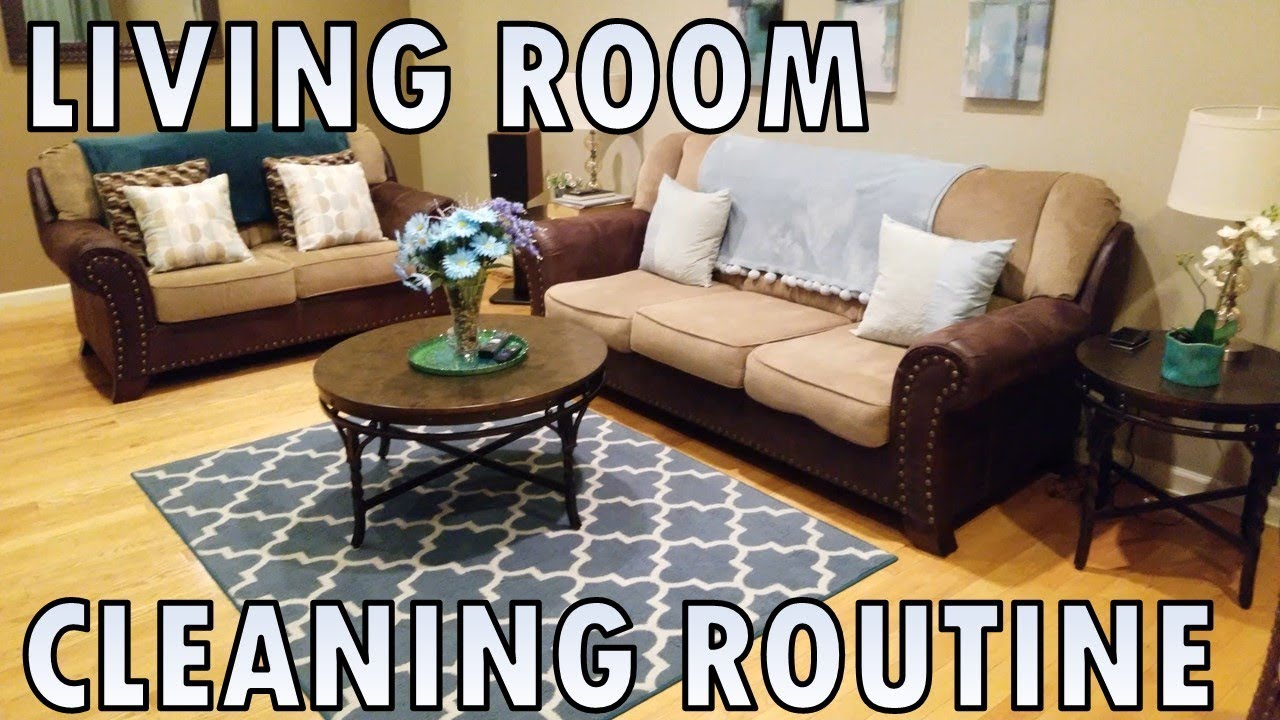 House cleaning living room cleaning routine indian mom for Living room routine