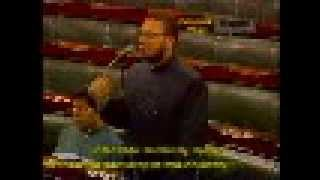 Asaduddin Owaisi speech in Parliament Mim