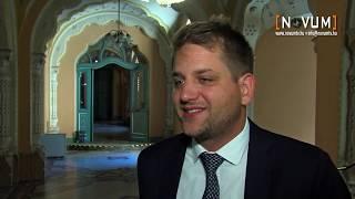 NKFIH TKP: Magyar Bányászati és Földtani Szolgálat