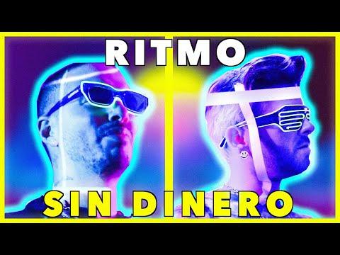 The Black Eyed Peas, J Balvin – RITMO (Bad Boys For Life)  (PARODIA)