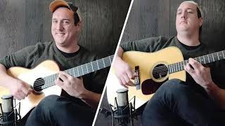 Will James - Musician