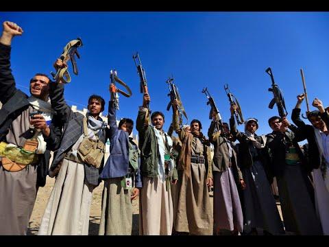 هدنة الحديدة تدخل حيز التنفيذ.. والحوثيون يخرقونها  - نشر قبل 5 ساعة