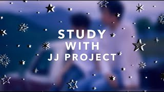 Study with JJ Project
