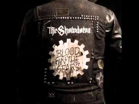 The Showdown - Heavy Lies the Crown
