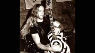 Watch Zakk Wylde Shine On video