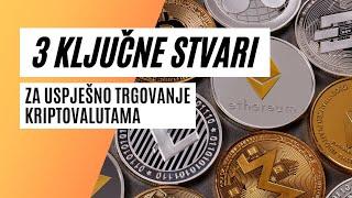 trgovanje kriptovalutama trgovac bitcoinima rl