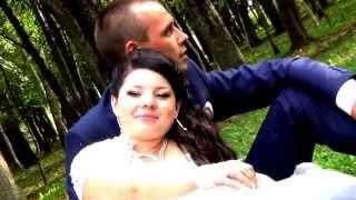 Свадьба Славянск на Кубани Видео Екатерина Fragment of life СнК 89180529043