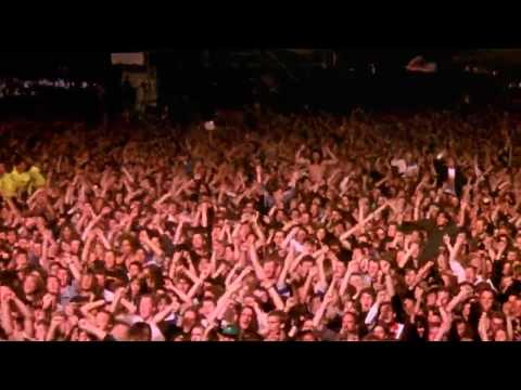 AC/DC - Highway to Hell Live At Donington 1991