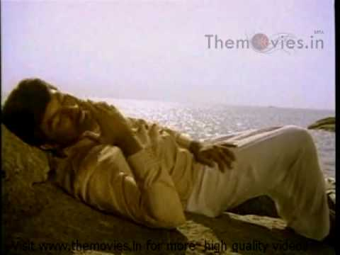 Adi Aathadi Song In Www.themovies.in