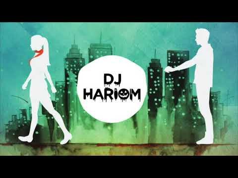 Jeene Laga Hoon - Almao Atriaz Remix || DJ HARIOM ||