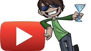 How to have a Successful YouTube Channel