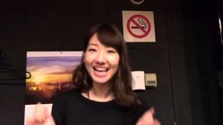 ワタナベお笑い公式チャンネル⇒http://bit.ly/1xt35Xy クマムシも出演し...