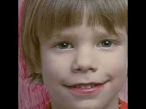 In Memory Of Etan Patz as justice is finally Served