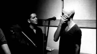 Placebo + Michael Stipe = Broken Promise