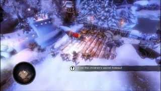 Overlord II Gameplay PC [HD]