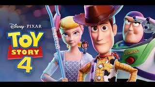 Toy story 4 español latino HD Ver online o descargar.