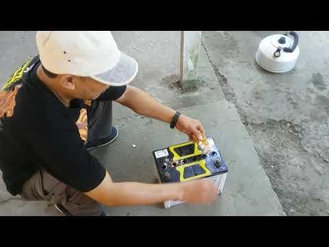 Download Bodrex Video Dan Lagu Mp3 Harian Video