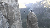 Yosemite Big Walls