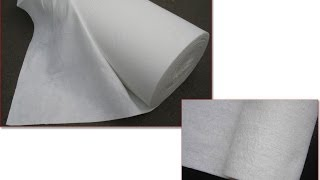 Pusat Geotextile Non Woven Indonesia - ISPARMO 0812 108 3060