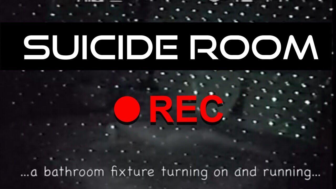 Haunted Hotel Room Stories