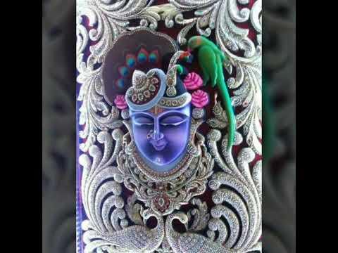 #jai Dwarkadhish_JAI HO DWARKADHISH.... RINGTONE