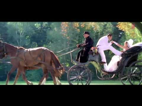 Kyon Ki Itna Pyar full Song Film Kyon Ki it s Fate