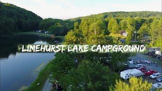 Best Camping Spots iฑ VT