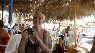 Остров Кос, Отдых в Греции, сентябрь(Greece, the island of Kos 2012 September., 2012-09-28T12:44:58.000Z)