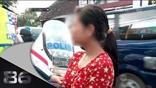86 Operasi Patuh Lalu Lintas di Malang - Iptu Edi Purnama
