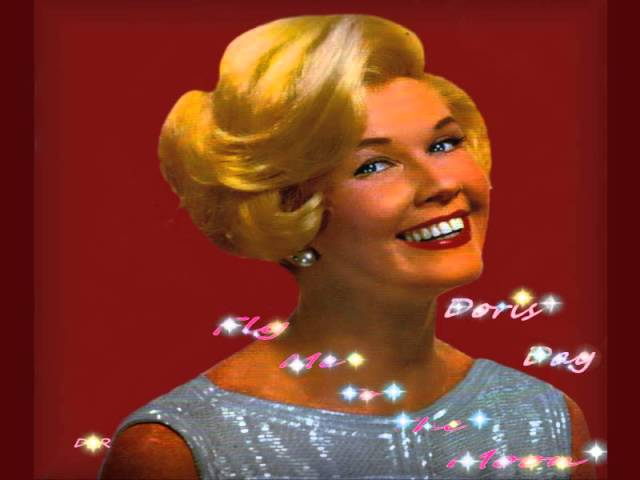doris-day-fly-me-to-the-moon-david-l-rogers