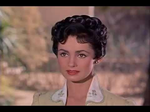 Ride Clear of Diablo -1954 Audie Murphy Length Western