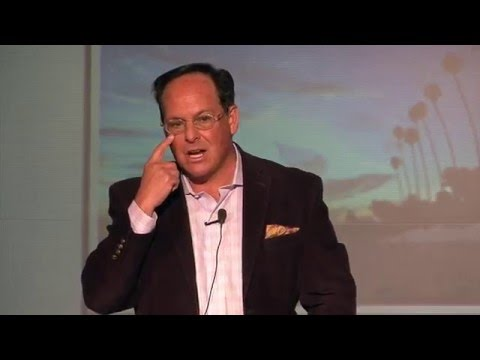 Rev. Joseph Morris -  Signs of the End Times- 12.06.15