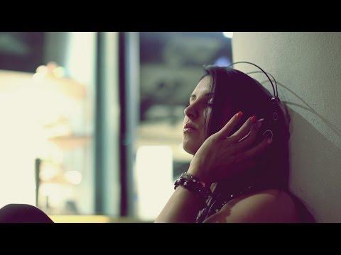 CORD - Ta Dziewczyna (Official Video) HD disco polo dance NOWOŚĆ