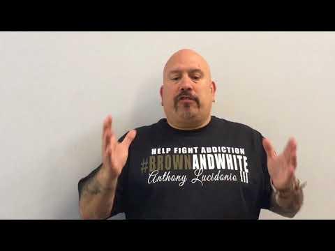 Tony Luke Jr. Interview With Trade Media LLC streaming vf