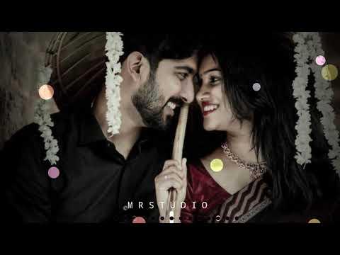 dil-mang-raha-he-mohlat-tere-sath-dhadkane-ki//blackheart//-mr.-studio.