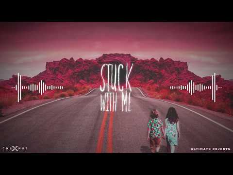 Stuck With Me | X-Change & Ultimate Rejects | Trinidad and Tobago with Jamaica Sun Vibe  2018 Music