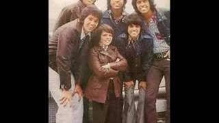 The Osmonds (song) Life Is Hard Enough Without Goodbyes