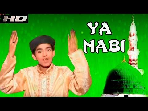 Ya Nabi Ya Nabi || Best Qawwali || Main...
