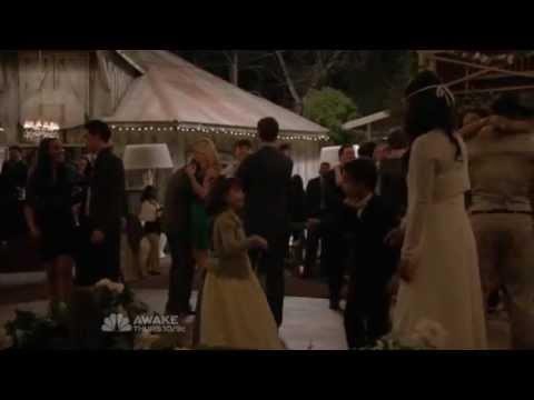Savannah Paige  Rae  Parenthood S03E18  2.avi