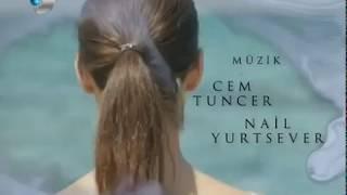 The Girl I Loved (Bir Cocuk Sevdim) Tv Series SoundTrack