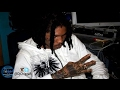 Download Vybz Kartel - Your Daughter (Official Audio) Dancehall 2017 MP3 song and Music Video