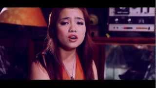 Phía bên kia bầu trời - Bảo Sang duet Vũ Khắc Tuận
