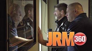 JRM 360: Fresh Fish (S6E1)