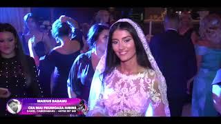Marius Babanu - Cea mai frumoasa iubire New Live 2019 byDanielCameramanu