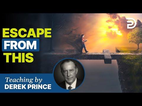 True & False Church, Pt 1