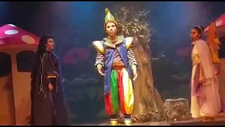 Video Era outra vez, no Teatro Miguel Falabella download MP3, 3GP, MP4, WEBM, AVI, FLV November 2017