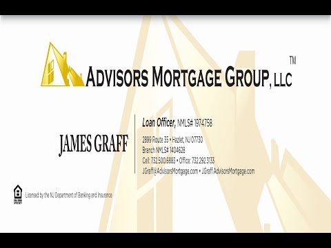 rent-versus-buying?-home-loans-james-graff-732-500-mute-advisors-mortgage-group-monmouth-county-n.j.