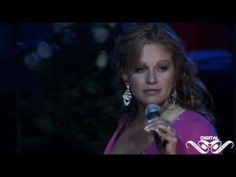 Jenni Rivera - Ahora Que Estuviste Lejos - YouTube